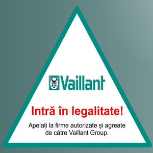 Triunghi Vaillant Intra in legalitate