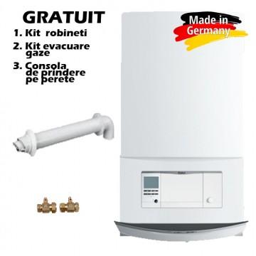 poza Centrala in condensatie VAILLANT ecoTEC plus VU INT II 356/5-5