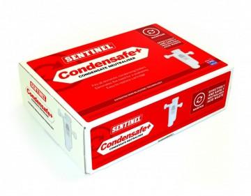 poza Neutralizator de condens CONDENSAFE+